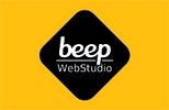 Beep-Webstudio