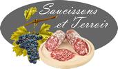 Saucissons & Terroir
