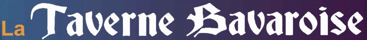 photo-logo-taverne-pour-site-domy.jpg